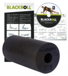 BLACKROLL - Das Original