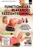 DVD 'Funktionelles BLACKROLL Faszientraining'
