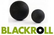 BLACKROLL Ball-Set