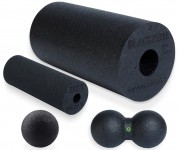 BLACKROLL Set klein